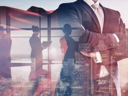 OA协同办公系统如何让办公管理更轻松?