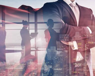 OA系统助力搭建全程电子化合同管理平台