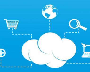 OA产品特性及优势,协同平台解决方案