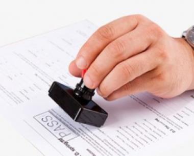 签署更安全、更便捷 |中海地产电子签章平台即将上线