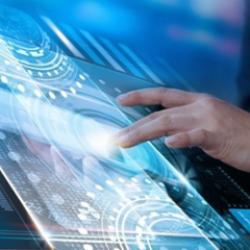 内外协同客服管理平台—协同 · 连接 · 智能 · 数字化