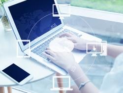 OA管理系统,助力教育行业更智能、更高效