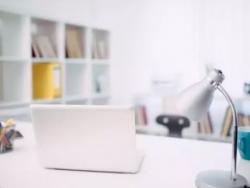 OA软件管理系统适合哪些企业?