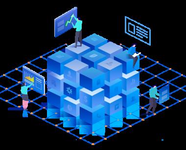 2021助力数字化建设落地数字化系统应用&价值&场景征集大赛