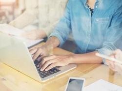 泛微数字化办公助力东方雨虹实现企业统一办公平台