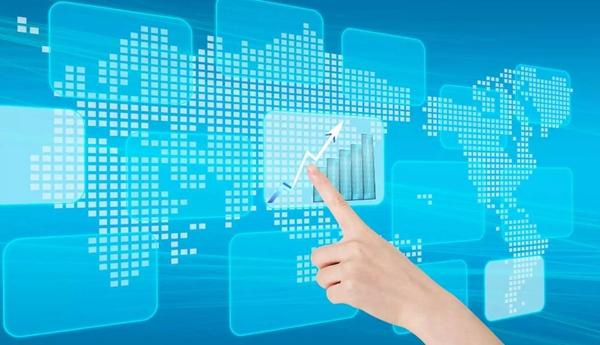 OA系统eteams金融行业解决方案