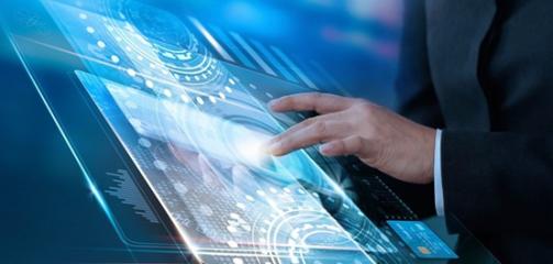 协同办公、移动办公、数字化办公的亮点以及优势