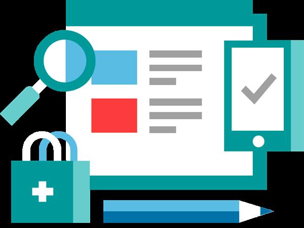 稳健医疗OA系统,合同管理应用案例
